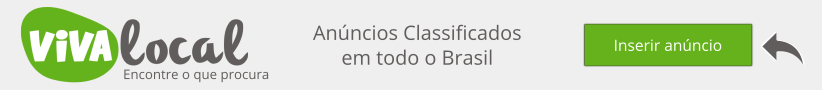 www.vivalocal.com