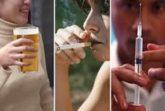drogas-licitas-e-ilicitas.jpg