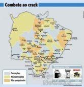 mapa-do-crack.jpg