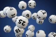Mega-Sena acumula e prêmio pode chegar a R$ 6 milhões na quarta-feira (07/12)