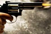 Tiroteio deixa 2 mortos e 4 feridos em Paraty (RJ)