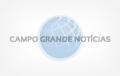 Leilão para Hospital de Câncer em Figueirão arrecada R$ 330 mil