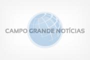 Laboratório Unimed Campo Grande tem Certificação PALC renovada