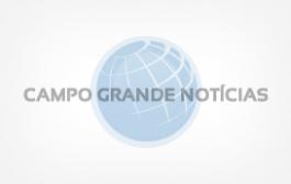 Com apelido de top mundial, Fernando John John é destaque no Circuito Medina/ASM 2016