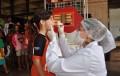 Campo Grande (MS) recebe Congresso Internacional de Odontologia