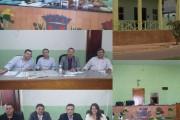Vereadores de Rio Verde (MS) reprovam proposta de redução de salários