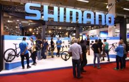 Shimano comemora sucesso na edição de 2015 da Brasil Cycle Fair