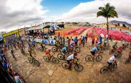 Brasil Ride leva à Bahia uma das três maiores provas de ultramaratona MTB do mundo