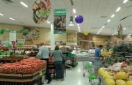 Inflação de setembro volta a subir em Campo Grande (MS)