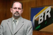 Morre em Belo Horizonte (MG), o ex-senador e ex-presidente da Petrobras José Eduardo Dutra