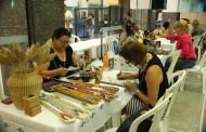 FCMS estabelece parceria com Sebrae que favorece artesãos de MS