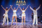 Campo Grande (MS) recebe show em tributo ao ABBA em dezembro