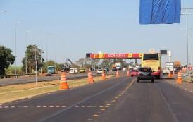 Concessões: a solução para as rodovias do Brasil