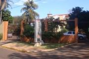 Hospital psiquiátrico em Campo Grande (MS) pode fechar por falta de recursos