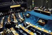 Senado Federal decide destino de Delcídio do Amaral
