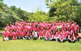 Copasul realiza III Encontro de Mulheres Cooperativistas