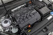 Volkswagen pode ter fraudado 98 mil motores a gasolina