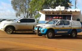 PMR divulga balanço parcial da 'Operação Carnaval Seguro' em MS