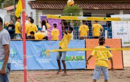 A 100 dias da Olimpíada, Caravana do Esporte e Caravana das Artes chegam ao Rio de Janeiro