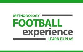 Santana da Vargem, em Minas Gerais, receberá mais uma edição da Football Experince