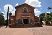 Igreja Nossa Senhora do Perpétuo Socorro completa 75 anos