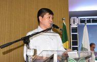 Pecuária sustentável do Pantanal é destaque do Circuito Pecuário – Sistema Famasul em Corumbá