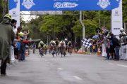 Shimano Fest consolida-se como evento da bicicleta em São Paulo