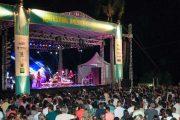 Governo de MS lança 13º Festival América do Sul Pantanal na próxima segunda-feira