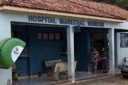 Trabalhadores em enfermagem entram em greve em Jardim (MS)