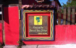 Parcel das Ilhas é opção de hospedagem no Hang Loose Surf Attack, em São Sebastião