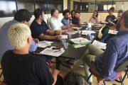 Grupo de Trabalho vai elaborar o Plano Setorial do Audiovisual de MS
