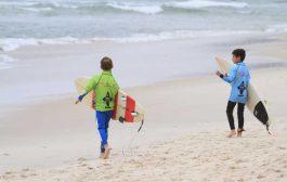 Circuito Medina/ASM de Surf 2016 abre inscrições para a etapa final