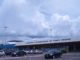 Aeroporto de Campo Grande (MS) opera normalmente nesta sexta-feira