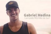 Gabriel-Medina-Entrevista-em-Video.jpg