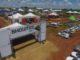 Showtec 2017 encerra com público superior a 16 mil pessoas