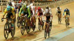 Ciclistas Shimano obtêm resultados de destaque em provas internacionais