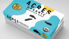 JBS Austrália inicia primeiro programa de carne orgânica certificada