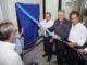 Sebrae reinaugura prédio em Três Lagoas e lança projeto LIDER