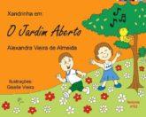 Artigo-2-Volume-02-Jardim-Aberto.jpg