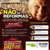 Audiencia-Publica-Reforma-Trabalhista.jpeg