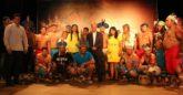 FCMS-Semana-dos-Povos-Indigenas.jpg