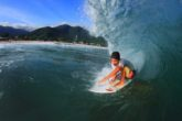 Surf-1-Caio-Costa-Aleko-Stergiou.jpg