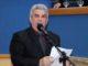 Tapa-buracos lidera indicações do vereador Francisco